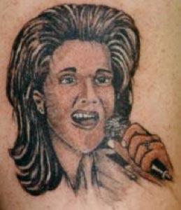 Bad tattoo 11