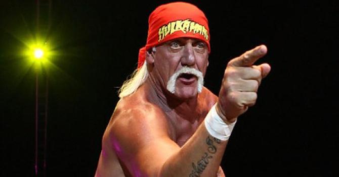 http://www.sickchirpse.com/wp-content/uploads/2013/04/Hulk-Hogan.jpg