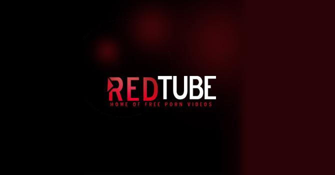 redtude