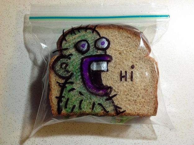 Sandwich-Art-dessin-jours-David-Laferriere-16