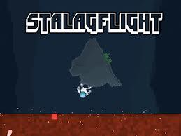 Stalagflight