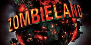 Amazon And Lovefilm Team Up To Make 'Zombieland' TV Series In A Final Attempt To Compete Against Netflix – But Is It Too Late?
