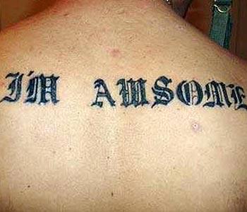bad tattoo 10