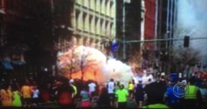 boston marathon featured
