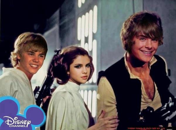 disney-star-wars-445833