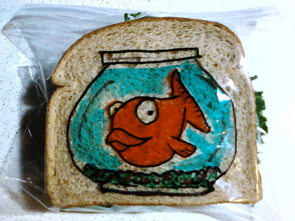 sandwich-art1