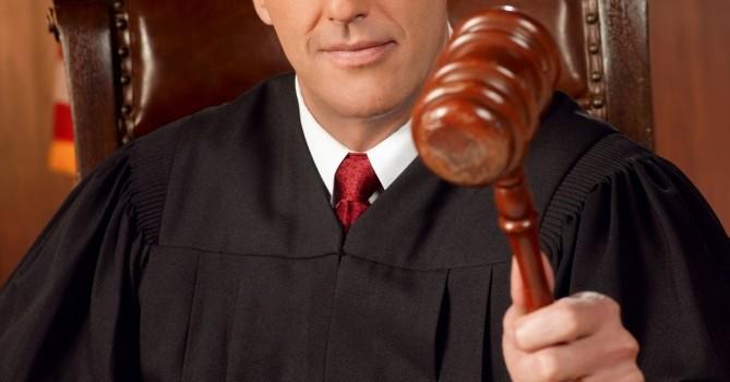 judge verdict results
