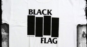 The New Black Flag Song Is Horrible Beyond Words