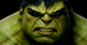 Why Is There No Love For The Hulk?