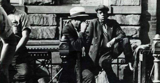 Jay Z Time Traveler