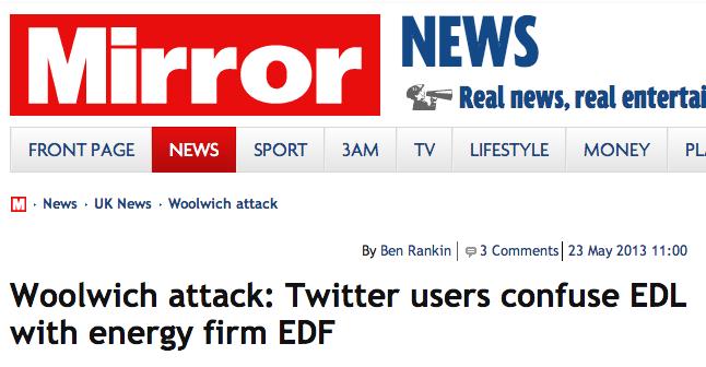 EDF/EDL Tweet 11