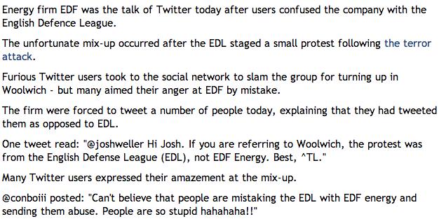 EDF/EDL Tweet 12