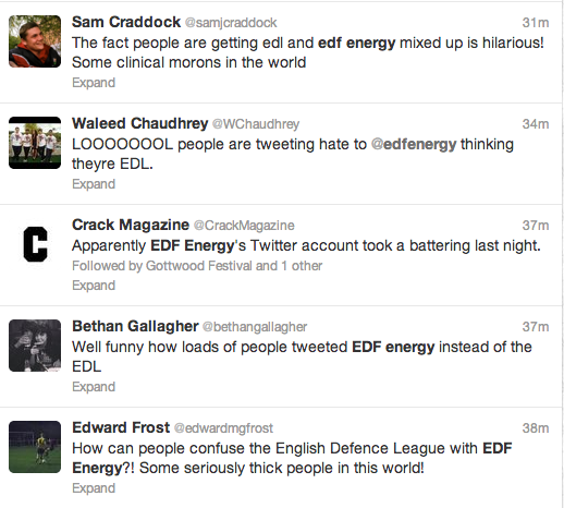 EDF/EDL Tweet 15