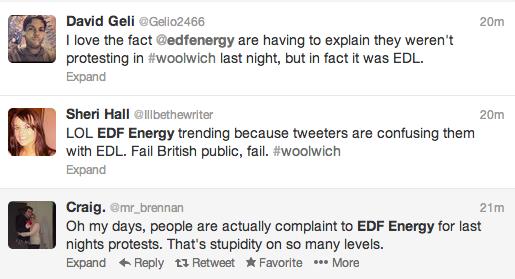 EDF/EDL Tweet 14