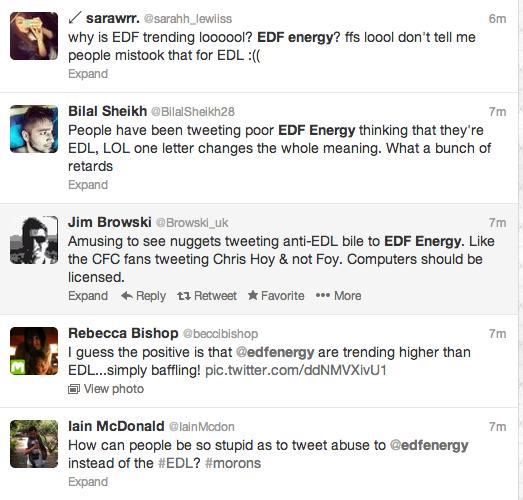 EDF/EDL Tweet 13
