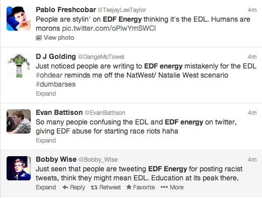 EDF/EDL Tweet 17