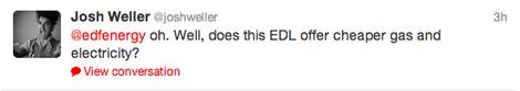 EDF/EDL Tweet 28