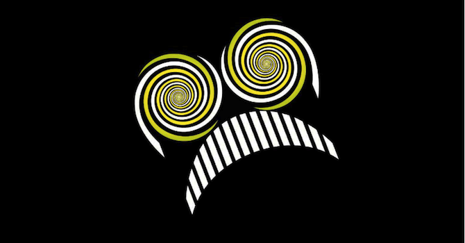 Smiler Logo