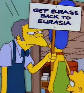 UKIP Moe