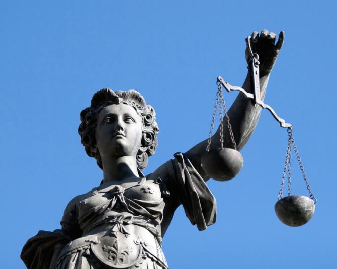 Jurispudence