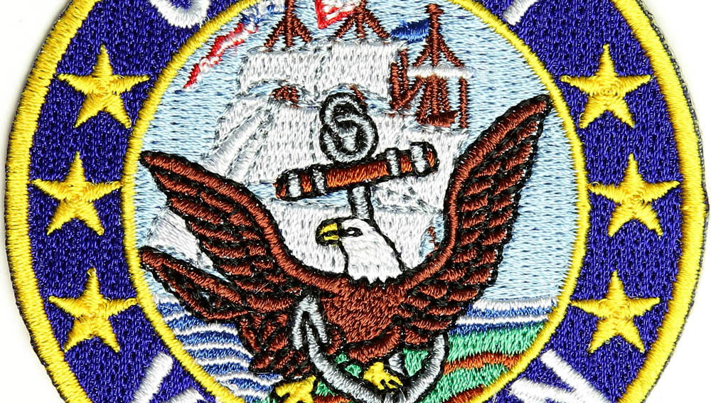 US-navy-veteran-patch pic