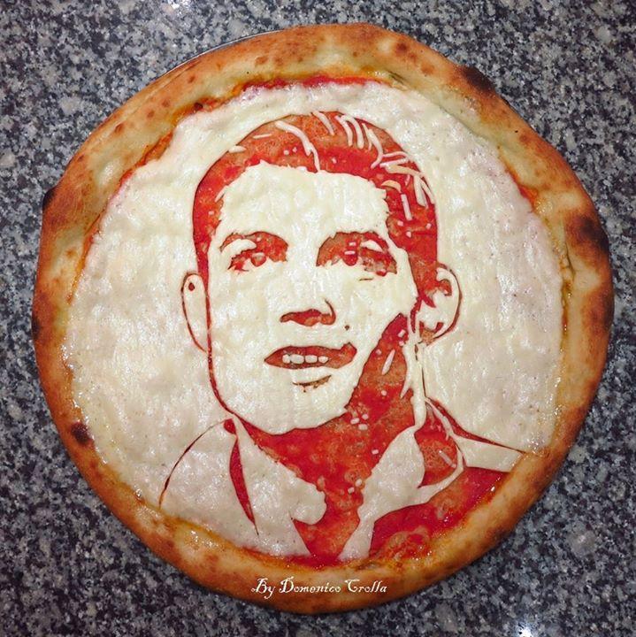 cristiano-ronaldo-pizza