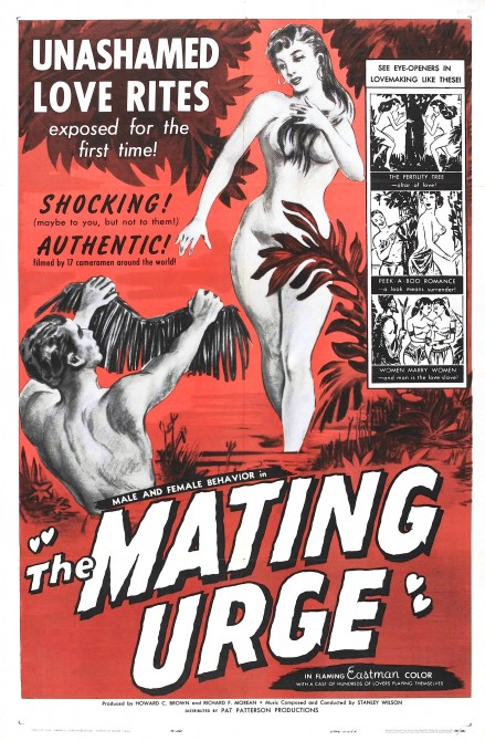 mating_urge_poster_01