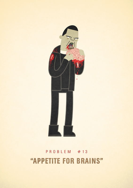 99 problems tumblr