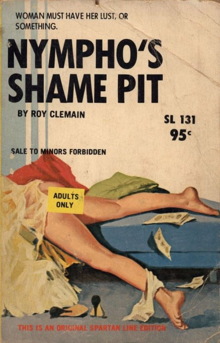 sl-131-nymphos-shame-pit-by-roy-clemain-eb