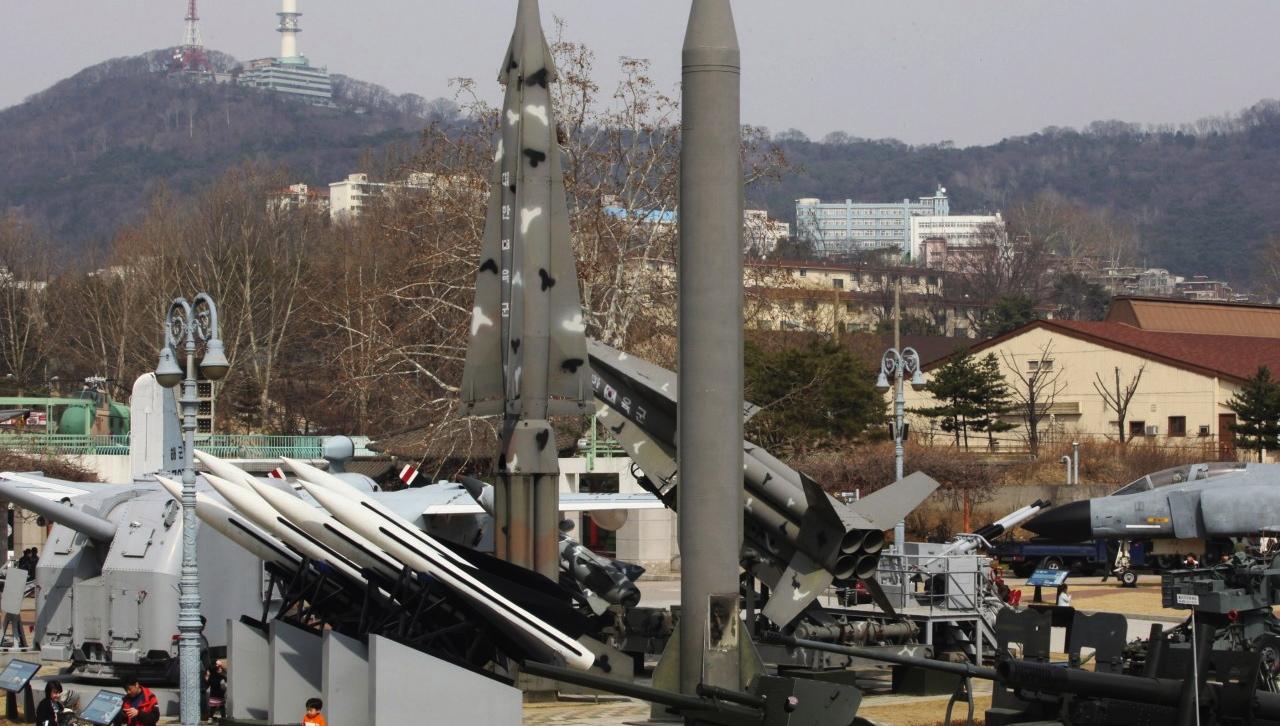 south-korea-north-korea-missile-test.jpeg-1280x960