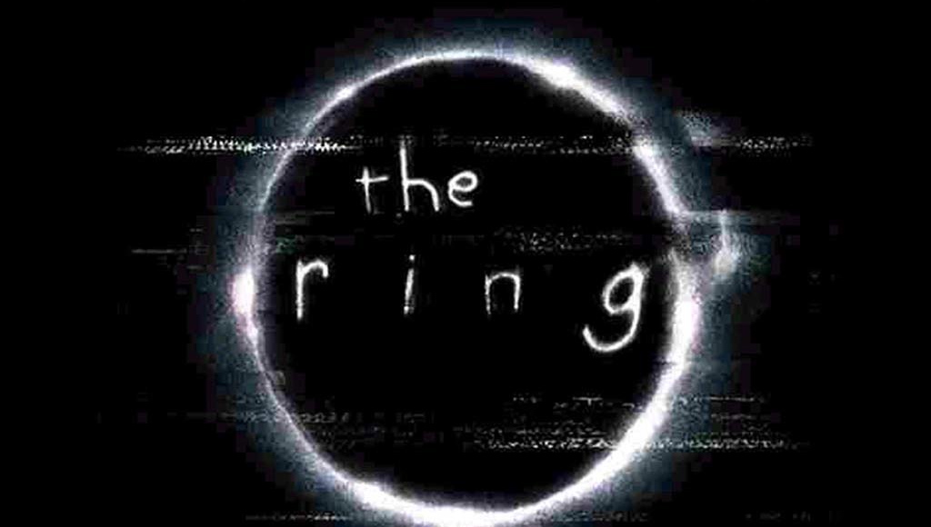 The Ring Movie