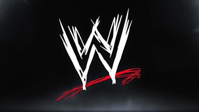 WWE LEAK