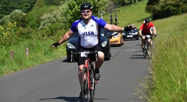 Cyclist Twat