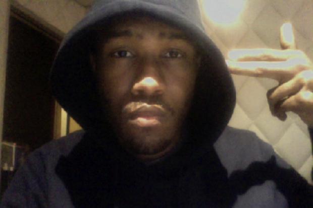 trayvon martin tribute