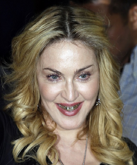 madge-grills.png