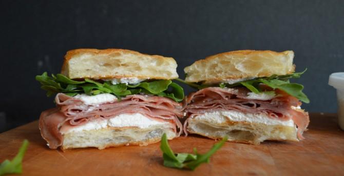 300 Sandwiches 2