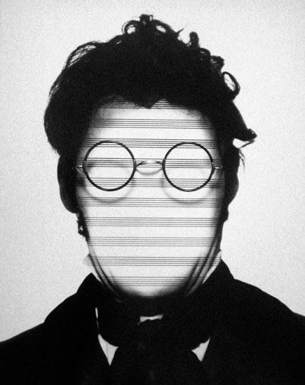 Alfred Gescheidt 34