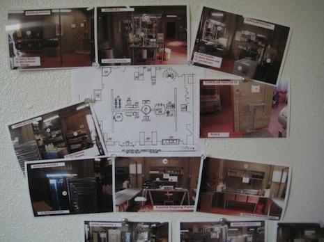 Inside The Breaking Bad Writer S Room Sick Chirpse