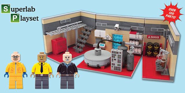 Breaking-bad-lego-meth-lab-playset