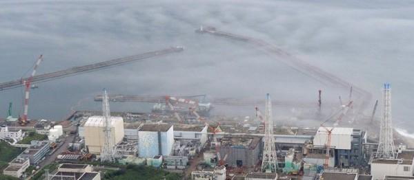 Fukushima_Aug20-600x262