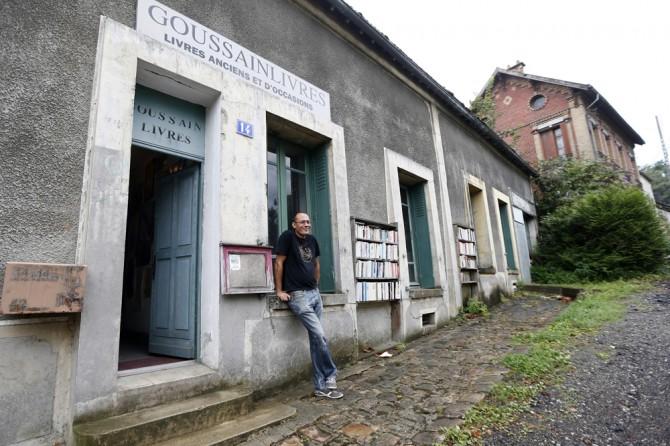 Goussainville-Vieux Pays 11
