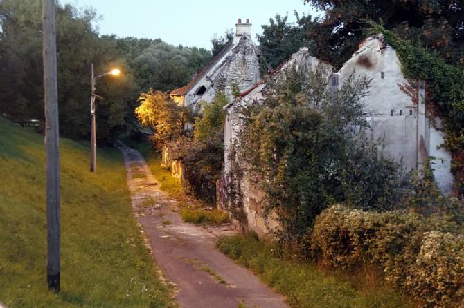 Goussainville-Vieux Pays 4
