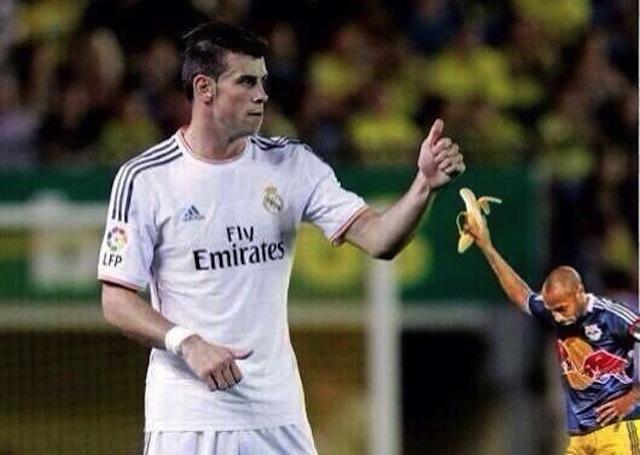 Henrying Bale