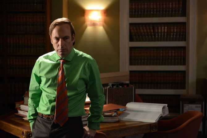 Saul_Goodman_Blood_Money