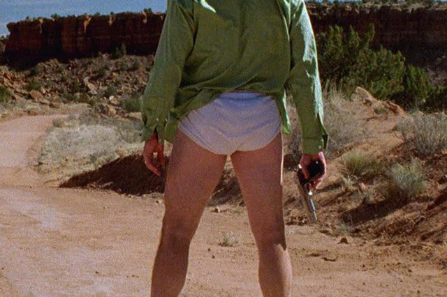 walter underwear