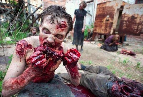 zombie_cannibals_DEA_drug_bust_wazaap