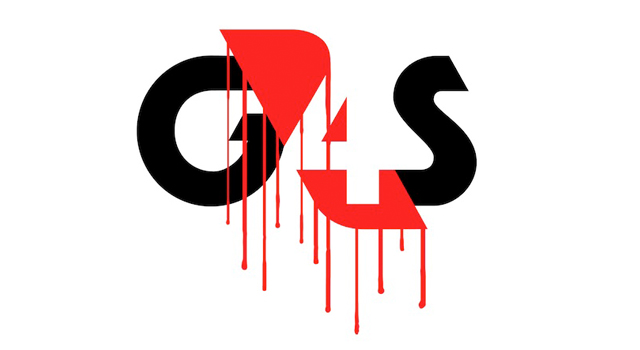 G4S Featured