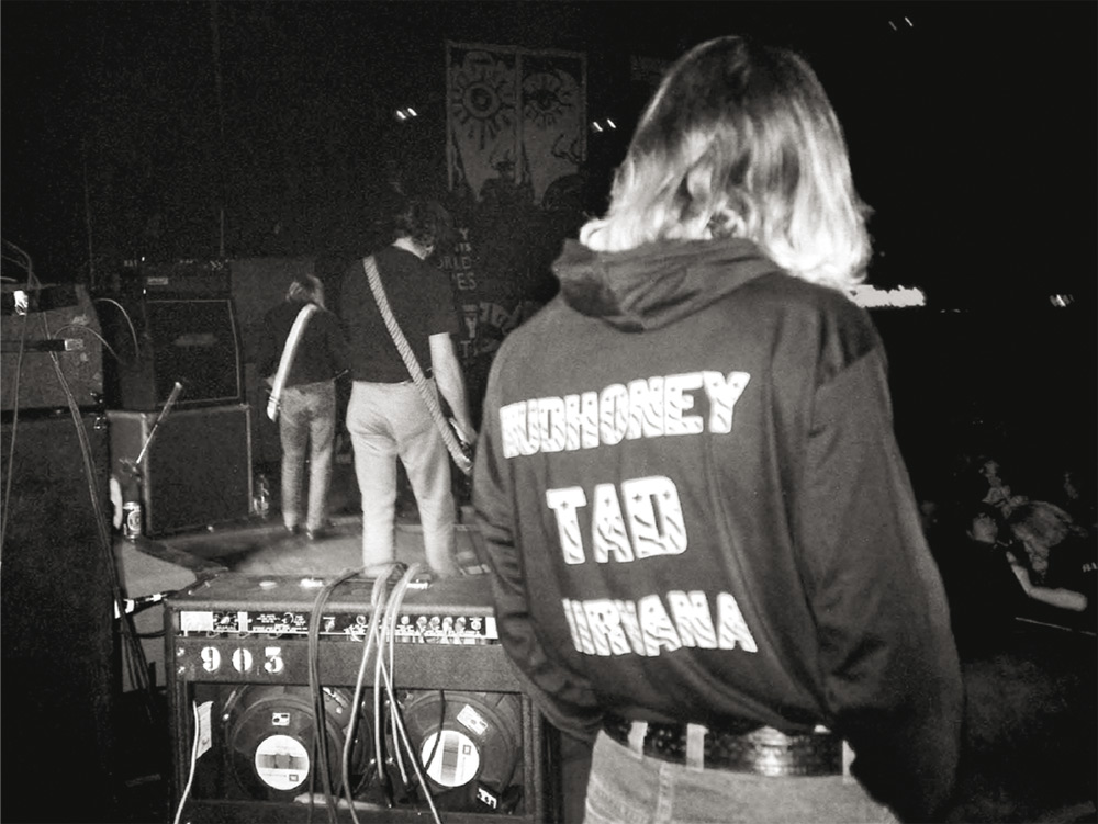 Nirvana Pictures 8