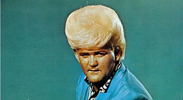 Outstanding Top 10 Worst Haircuts Ever Sick Chirpse Short Hairstyles Gunalazisus