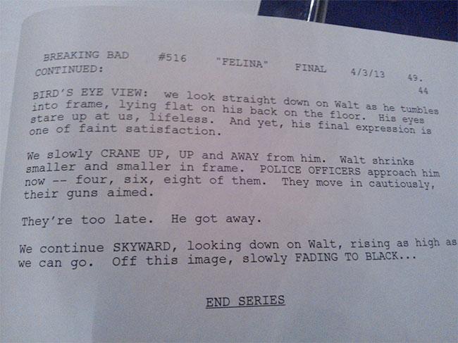 breaking-bad-finale-screenplay-1